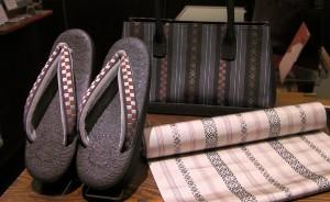 博多織フェア