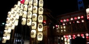 宵山2013函谷鉾